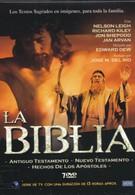 Ожившая библия (1952)