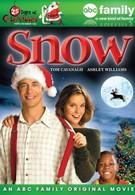 Снег (2004)