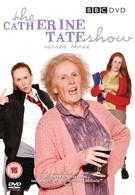 Шоу Кэтрин Тейт (2004)