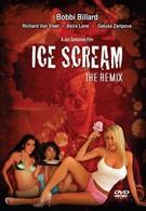 Кровавое мороженое (2008)