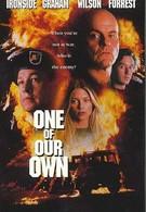 Один из нас (1997)