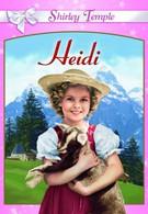 Хейди (1937)