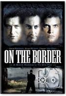 На границе (1998)
