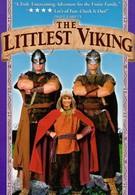 Самый маленький викинг (1989)