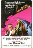 Горшок меда (1967)