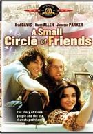 Маленький круг друзей (1980)