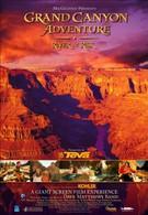 Приключение в Большом каньоне 3D: Река в опасности (2008)