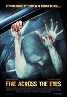 Глаза страха (2006)