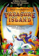 Легенды острова сокровищ (1993)