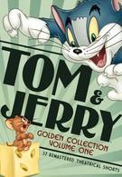 Том и Джерри (1940)