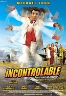 Неуправляемый (2006)
