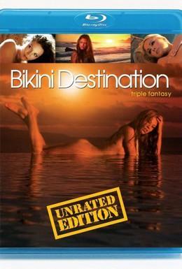 Постер фильма Путешествие в бикини (2006)