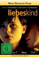 Дитя любви (2005)