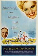 Кадиллак из чистого золота (1956)