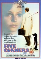 Пять углов (1987)