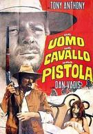 Возвращение странника (1967)
