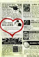 Убийцы медового месяца (1969)