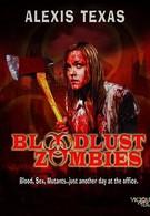 Жаждущие крови зомби (2011)
