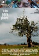 Небо, земля и дождь (2008)
