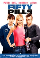 50 таблеток (2006)