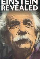 Вся правда об Эйнштейне (1996)