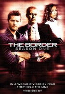 Граница (2008)