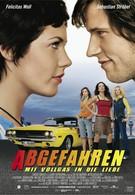 Короли скорости (2004)