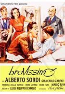 Брависсимо (1955)