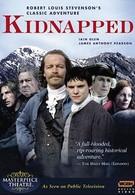 Похищенный (2005)