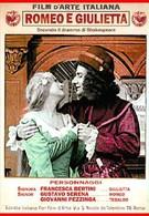 Ромео и Джульетта (1912)