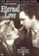 Вечная любовь (1929)