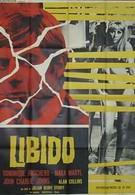 Либидо (1965)