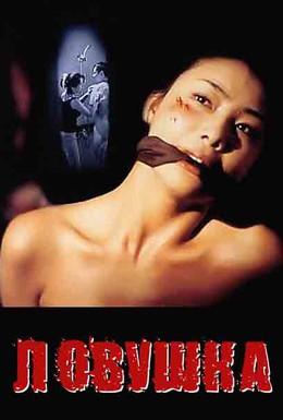 Постер фильма Ловушка (1997)