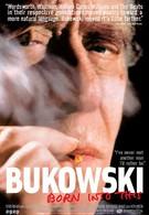 Буковски (2003)