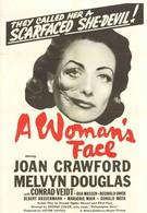 Лицо женщины (1938)