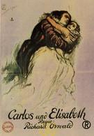 Карл и Елизавета (1924)
