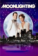 Детективное агентство Лунный свет (1985)
