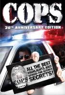 Полицейские (2013)