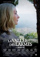 Долина слез (2012)