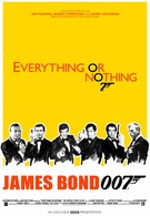 Все или ничего: Неизвестная история агента 007 (2012)