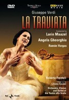 Верди: Травиата (2007)