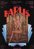 Харлис (1972)