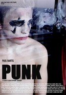 Панк (2012)
