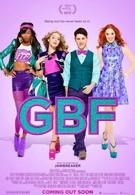 Когда лучший друг – гей (2013)