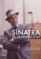 Синатра: Все или ничего (2015)