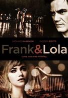 Фрэнк и Лола (2016)