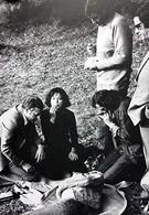 Реквием мерзавке (1976)