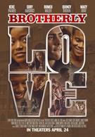Братская любовь (2015)