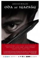 Ода истине (2010)