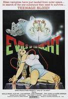 Зло в ночи (1985)